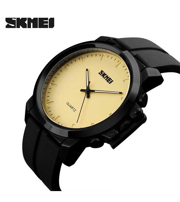 SKMEI Wrist Watch-1208GL
