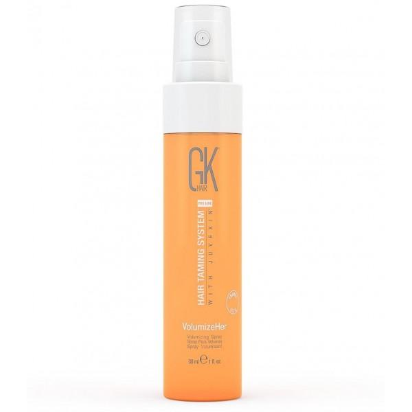 Gk Hair  (Volumize Her Spray 30ml)