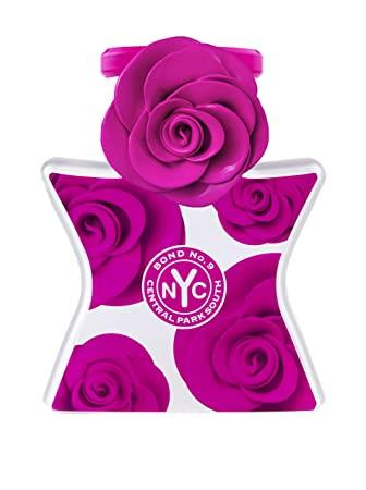 Bond No.9 Central Park South EDP 100ml Spray