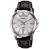 Casio Wristwatch For Men