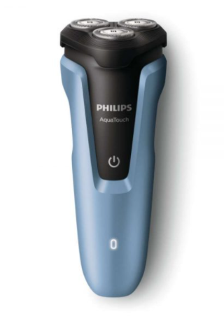 Philips Electric Shaver S1070