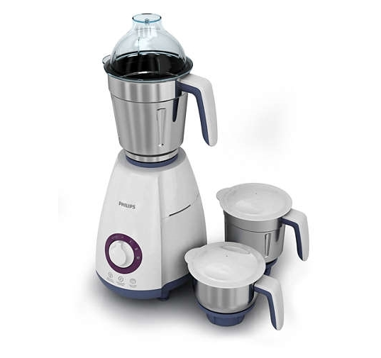Philips Mixer Grinder HL7699