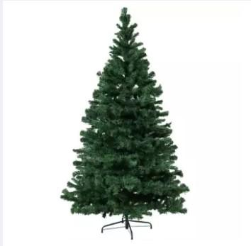 Chrismas Tree (4Feet)