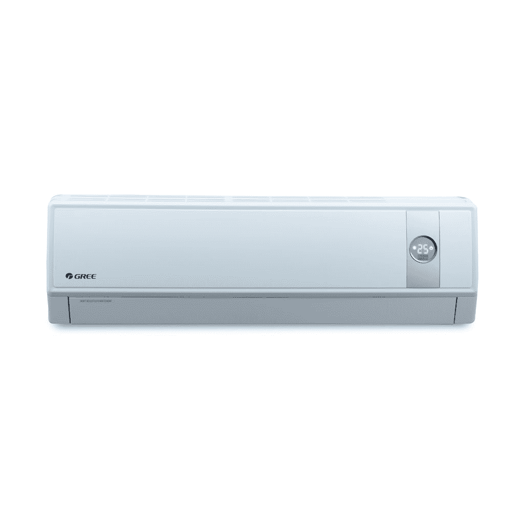 White GS24CT – Split Air Conditioner – 2 Ton
