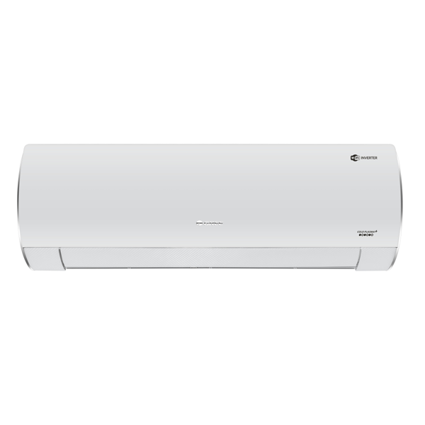 Gree Split Type Air Conditioner GSH-24FV...