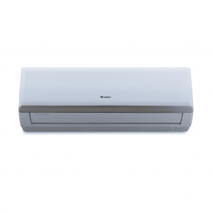 Gree Split Type Air Conditioner GS18LM410...