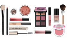 bareMinerals Beauty Bundles Up to 65% Off...